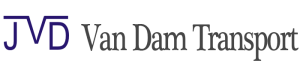 Van Dam Transport